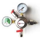 CO2 meters