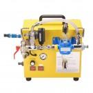 Reinigingsmachines en -apparatuur
