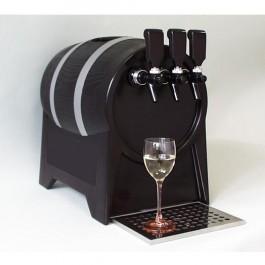 Wijntap 3 kraans