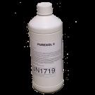 Purexol 1 ltr. can